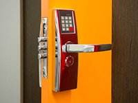 Master Locksmith Store Arlington, VA 703-586-9666
